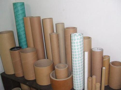 纸管产品图4