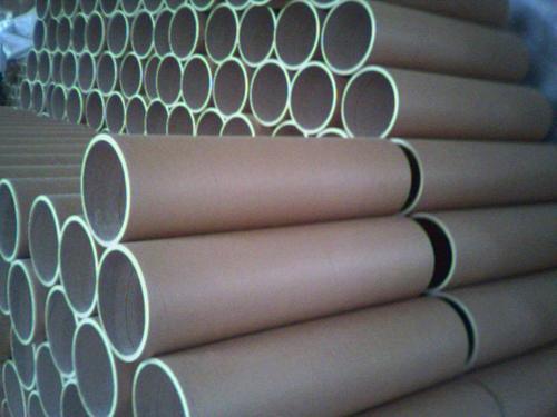纸管产品图3